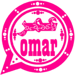 OB2WhatsApp