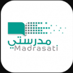 Madrasati