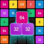 X2 Blocks
