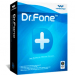Dr.Fone toolkit for iOS