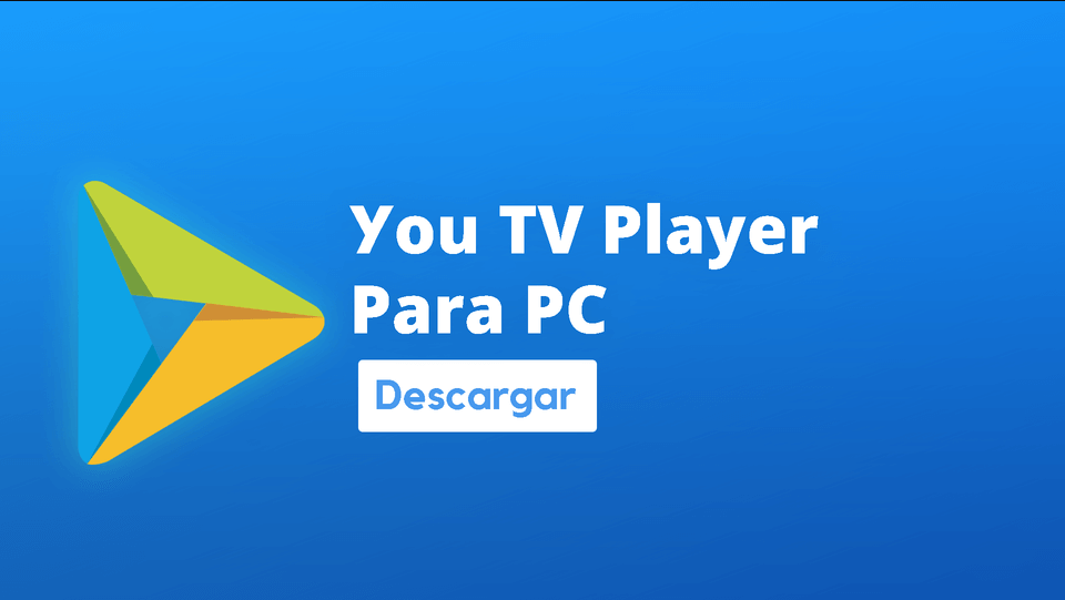 You TV Player01