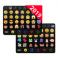 Kika Emoji Keyboard Pro