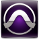 Avid Pro Tools01