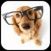 Dog Encyclopedi