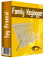 Family Key Logger