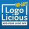 Logolicious 01